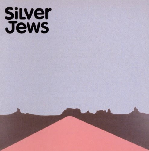 If you like Silver Jews, you may like The Halo Benders