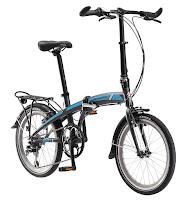 Schwinn Adapt 2 (8 speed) Folding Bike, review features compared with Schwinn Adapt 1 and Schwinn Adapt 3