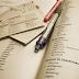 Lister Kursus Bahasa Inggris Online Untuk Semua Usia