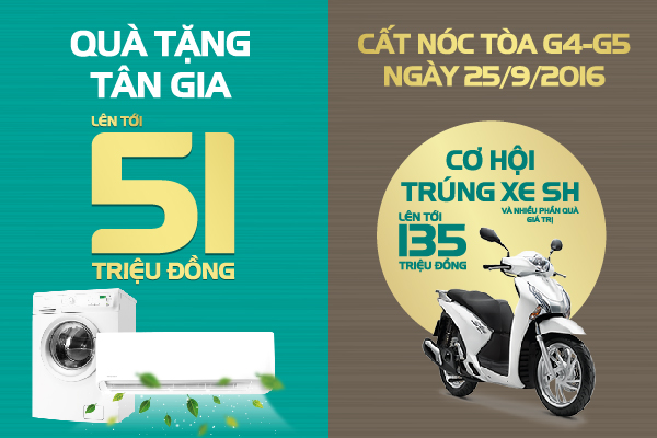 Chính sách Five Star Kim Giang
