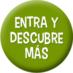 http://www.boolino.es/es/libros-cuentos/la-princesa-de-negro-y-la-fiesta-perfecta/