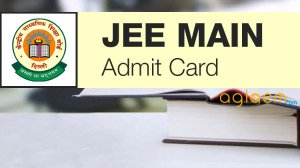 jee main result 2016