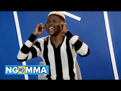 VIDEO < Mr Seed _ Bless Me Mp4 | DOWNLOAD
