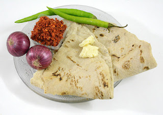 amazing facts about food in Hindi