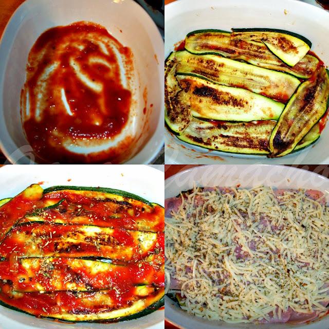 Inca S Grill Peruvian Kitchen Menu