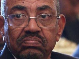 السودان الدولة المنهوبة