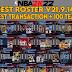 NBA 2K22 DEST ROSTER With Latest Transactions V21.9.14 by DESTTEAM