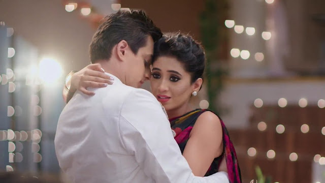Yeh Rishta Kya Kehlata Hai: Tricky pregnancy, Kartik Naira in do or die situation