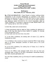 PB 3rd Amendment of Policy Guidelines for MPEG-4 slot allotment