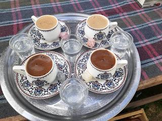 Altınköy Seyir Terası Konağı Yel Değirmeni Altınköy Serpme Köy Kahvaltısı