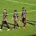Paulista irá com força máxima para o jogo de domingo em Assis