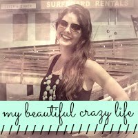 My Beautiful Crazy Life