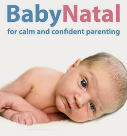 Baby Natal Newcastle review