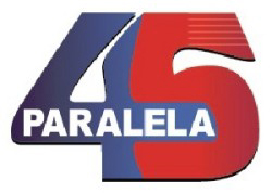 Paralele 45