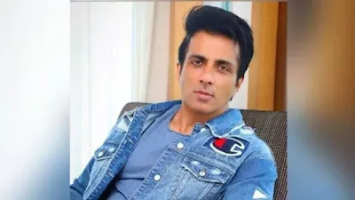 Bollywood actor Sonu Sood has requested the government to postpone NEET-JEE exam