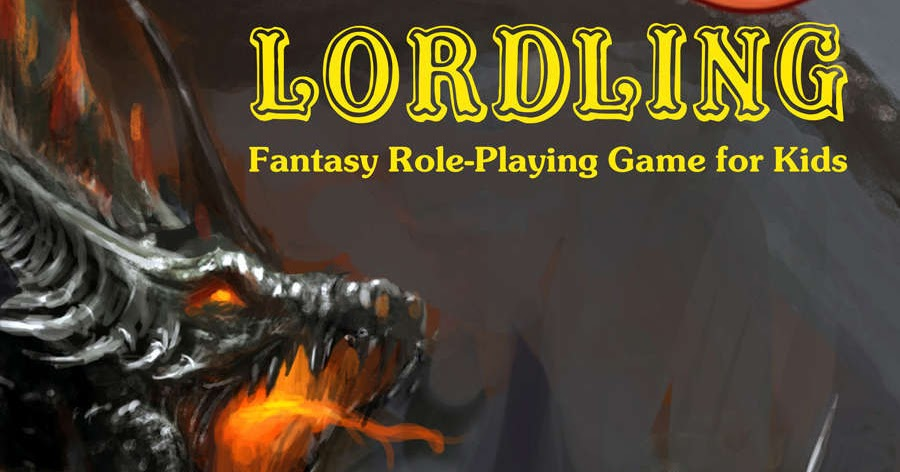 Role play games for mac