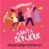 Movimento #JuntaBonjour