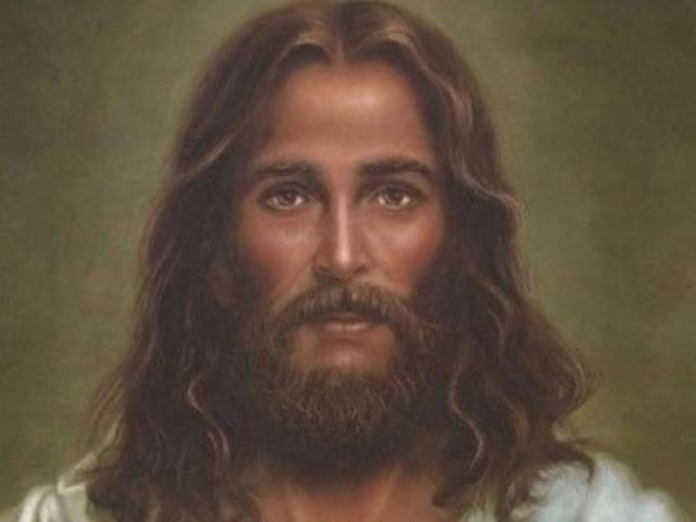 Christmas 2020: पढ़ें ईसा मसीह के जीवन से जुड़े कुछ अनसुने किस्से