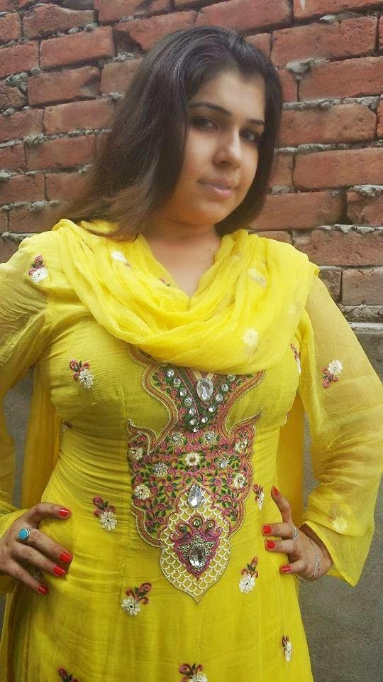 Desi Pakistani Hot Sexy Women Hd New Photos - Beautiful -5949