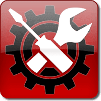 System Mechanic Pro (2021 latest) Free Download
