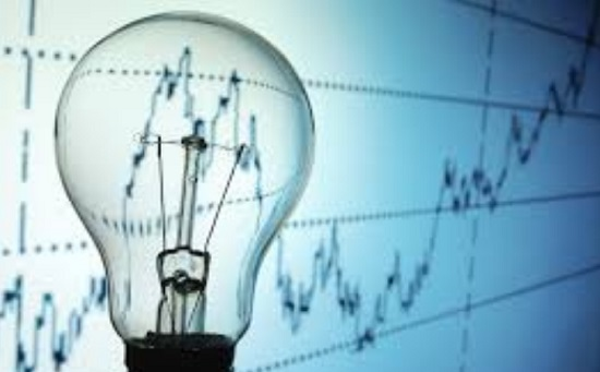 Power Prices, Discoms, rising power demand, power demand triggered power prices hikes