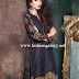 Ethnic Pret Fall Collection 2015-16/ Ethnic By Outfitters Pret Fall/ Eid-ul-Adha Collection 2015-16