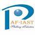 Jobs in Pak Austria Fachhochschule Institute of Applied Sciences & Technology PAF IST