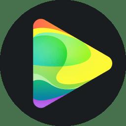 DVDFab Player Ultra v6.1.1.6 Full version
