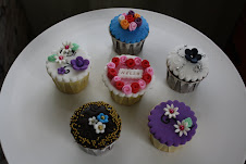 cute and sweet cuppies
