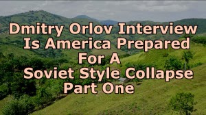 http://www.drescapes.com/2014/12/19/dmitry-orlov-are-americans-prepared-for-a-soviet-style-collapse-interview/