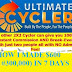 HOW I MADE $600( #300,000) IN 7 DAYS IN ULTIMATE CYCLER