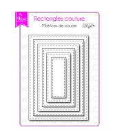 http://www.4enscrap.com/fr/les-matrices-de-coupe/514-rectangles-couture-400209151549.html?search_query=rectangles+couture&results=1