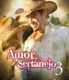 Download Cd Amor Sertanejo Vol 3 (2011)