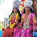'Ramayan', 'Mahabharat' From Today, More Iconic Shows Soon Bhasare.com