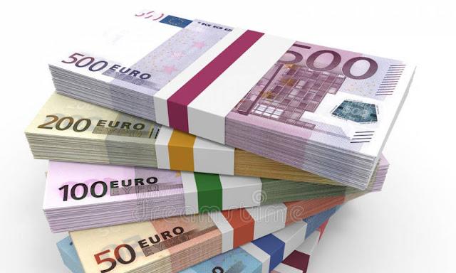 100.000 ευρώ θα εξοικονομήσει η Περιφέρεια για ενοίκια που καταβάλει