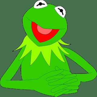 حوادث سيارات غبية, حوادث غبية, حوادث غبية ومضحكة, حوادث غريبة جدا, حوادث غبية يوتيوب, حوادث غبيه 2017, حوادث غبيه في روسيا حوادث تفحيط غبية حوادث سير غريبة فيديو حوادث غريبة حوادث غبية حوادث غبيه حوادث غبيه جدا حوادث تفحيط غبيه ضحك حوادث غبيه حوادث دراجات غبيه حوادث سعوديه غبيه حوادث غبيه يوتيوب حوادث سيارات غبيه يوتيوب حوادث سيارات غبيه ومضحكه حوادث غبيه ومضحكه تفحيط حوادث غبيه اليوتيوب حوادث غبيه مقاطع حوادث غبيه حوادث غبيه في السعوديه الحوادث الغبيه حوادث غريبة حوادث غبيه سيارات حوادث غريبة جدا يوتيوب حوادث سيارات غريبة جدا حوادث سير غريبة جدا  اطفال مضحكين جدا جدا, اطفال مضحكين يرقصون, اطفال مضحكين سعوديين, اطفال مضحكين عراقيين, اطفال مضحكين 2017, اطفال مضحكين ياكلون الليمون, اطفال مضحكين في المدرسة, أطفال مضحكين مع الحيوانات, اطفال مضحكين صغار, اطفال مضحكين للغايه, اطفال مضحكين, اطفال مضحكين 2017, اطفال مضحكين اطفال مضحكين, يوتيوب اطفال مضحكين, اطفال مضحكين مضحكين, اطفال مصريين مضحكين, مقاطع اطفال مضحكين, اطفال مغاربة مضحكين, اطفال مضحكين كرتون, فيديو اطفال مضحكين, اطفال مضحكين في الجزائر, اطفال مضحكين عرب, اطفال مضحكين اغاني شعبية مغربية 2016, اطفال مضحكين سوريين, اطفال مضحكين حلوين, اطفال مضحكين جزائريين, اطفال مضحكين جدن جدن, أطفال مضحكين, أطفال مضحكين جدا, أطفال مضحكين جداجدا, أطفال مضحكين جدا 2017, ---------- ضحك اطفال 2017, ضحك اطفال رضع, ضحك اطفال يجنن, ضحك اطفال موسيقى, ضحك اطفال مضحك جدا, ضحك اطفال نونو, ضحك اطفال جامد, ضحك اطفال اغنية, ضحك اطفال هههه, ضحك اطفال, ضحك اطفال مضحك, ضحك اطفال صغار, ضحك اطفال يضحكون, ضحك اطفال يموت, ضحك اطفال وحيوانات, ضحك اطفال وقطط, ضحك اطفال ورقص, ضحك اطفال هستيريه, ضحك اطفال هندي, ضحك اطفال هستيري, ضحك اطفال نغمه, ضحك اطفال موت, ضحك اطفال مضحكه, ضحك اطفال مسرع, ضحك اطفال مع اغنية, ضحك اطفال مع قطط, ضحك اطفال متواصل, ضحك اطفال مواقف, مضحك اطفال, مضحك اطفال 2016, مضحك اطفال صغار, مضحك اطفال مضحكه, مضحك اطفال عرب, مضحك اطفال 2017, موقف مضحك اطفال, فيديو مضحك اطفال, مقلب مضحك اطفال, مقطع مضحك اطفال, ضحك اطفال قطط, ضحك اطفال قوي, ضحك اطفال غريب, ضحك اطفال عراقيين, ضحك اطفال عراقي, ضحك اطفال ضحك اطفال, ضحك اطفال ضحك الاطفال, 