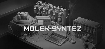 molek-syntez-pc-cover
