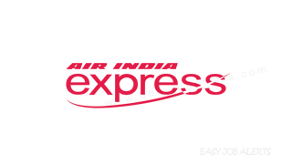 Air India Express Recruitment 2021 - Apply Online for 10 Manager, Deputy Manager, Senior Officer, Aircraft Maintenance Engineer Posts