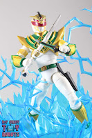 Lightning Collection Lord Drakkon 34