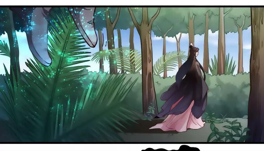 Liêu Liêu Nhân Thân Tu Tiên Truyện Chapter 87-90 - Trang 103