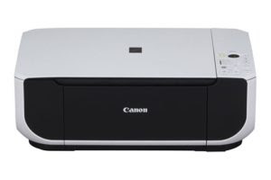 http://www.printerdriverupdates.com/2017/02/canon-pixma-mp190-series-driver.html