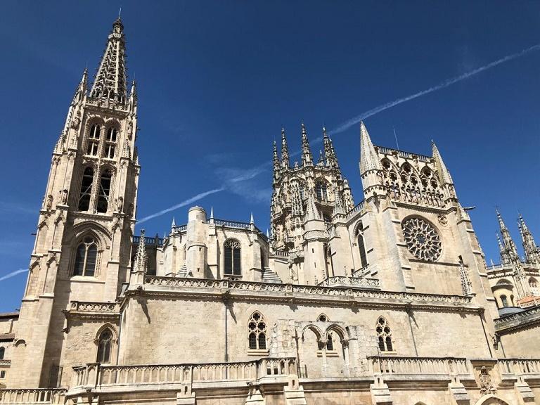 lugares-imprescindibles-burgos-ciudad-catedral