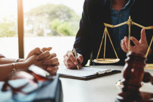 How to Find a Good Mesothelioma Attorney in Houston