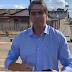 Pré-candidato é assassinado por irmão de prefeito após live no interior de MG