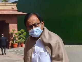 government-hiding-falure-chidambaram