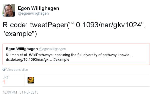https://twitter.com/egonwillighagen/status/668172110100045824