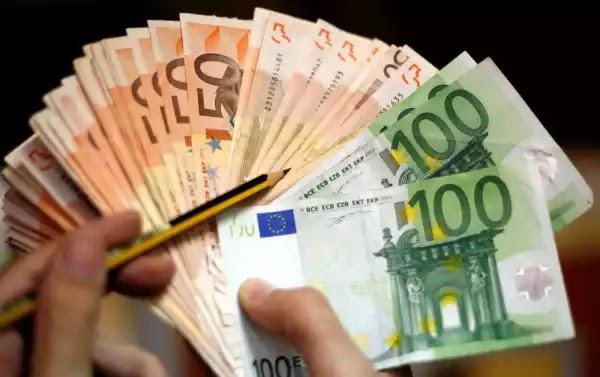 Σχεδόν Επτά Στους Δέκα Έλληνες Δεν Έχουν Ούτε 1.000 Ευρώ «Στην Άκρη»