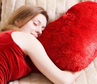 Phrase d'amour pour dit bonne nuit mon amour