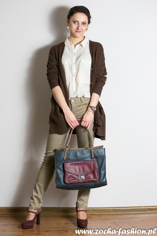 http://www.zocha-fashion.pl/2016/03/bez-krem-i-bordo-nic-prostszego.html