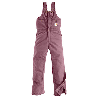 Buying The Best Insulated Coveralls Womens Pink Insulated